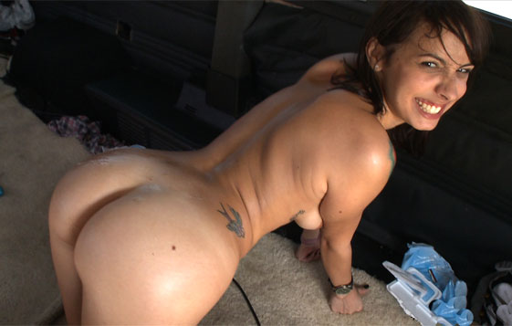 Free sex clear clips bang bus